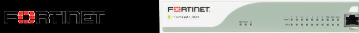 Fortinet Fortigate 60d Fg 60d Utm Firewalls