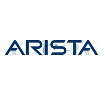 Arista Partner Logo