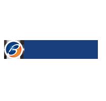 Bricata Partner Logo