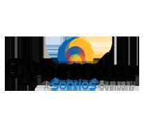 Cyberoam Partner Logo
