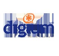 Digium Partner Logo