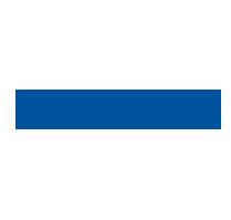 Finisar Partner Logo