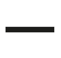 Hitachi - HDS Partner logo