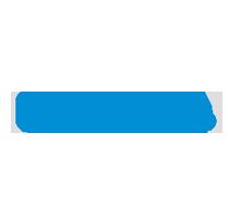 Kaminario Partner Logo