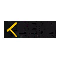 Kemp Technologies Partner Logo
