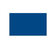Novatel Partner Logo