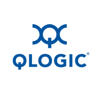Qlogic Partner Logo
