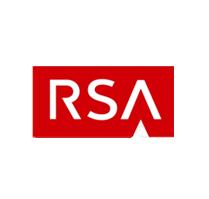 RSA Partner Logo