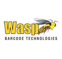 Wasp Partner Logo