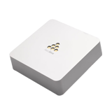 Aerohive HiveAP 120 Access Point, Indoor, Dual Radio, 2x2 Antennas 802.11a/b/g/n, (1) 10/100/1000, No Power Supply