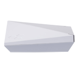 Aerohive HiveAP 122 Access Point, Indoor  2 radio 2x2:2 802.11a/b/g/n/ac, (1) 10/100/1000 Ethernet port