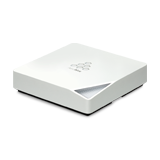 Aerohive HiveAP 330 Access Point, Indoor, Dual Radio, 3x3:3 Antennas, 802.11a/b/g/n,  (2) 10/100/1000, No Power Supply/Ant.