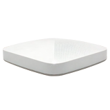 Aerohive AP650 Indoor Access Point - Dual 5 GHz Radio 4x4:4 802.11ac/ax AP, 1x NBASE-T Ethernet Port and GE Ethernet Port