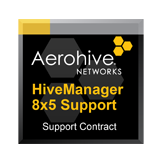 Aerohive HiveAP 1130 HiveManager Online - Includes Classic 8x5 Phone Support, Software Subscription - 1 Year
