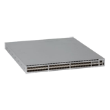 Arista Networks High Performance 7280E Switch, 48xSFP+ & 4x40GbE QSFP+, Front-to-Rear Airflow & Dual AC
