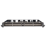 Arista Networks 7500R Series 48-Port 1/10GbE SFP+ and 2-Port 100GbE QSFP Wirespeed Line Card (spare)