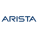 Arista Gives Tomahawk 25G Ethernet Some XPliant Competition