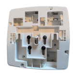 Aruba AP-200-MNT-W3 White Low Profile Box Style Secure Small AP Flat Surface Mount Kit