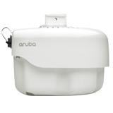 Aruba AP-374 802.11n/ac Dual 2x2:2/4x4:4 Radio 6xNf Connectors Outdoor Access Point