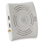 Aruba Networks AP-68 Wireless Access Point, 802.11b/g/n, Single Radio, 150Mbps data rate, Integrated Antenna