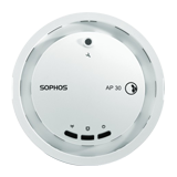 Sophos AP 30 Access Point, no PoE-Injector / no Power Supply