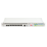 Axiom Paladin Next-Generation Firewall (NGFW) Security Appliance