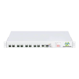 Axiom Sentinel Next-Generation Firewall (NGFW) Security Appliance