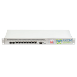 Axiom Seraph Next-Generation Firewall (NGFW) Security Appliance