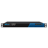 Barracuda Networks 440 Load Balancer,  Up to 950Mbps Throughput & 50 Real Server Support