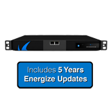 Barracuda Networks 340 Load Balancer with 5 Years Energize Updates