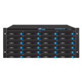 Barracuda Networks Backup Server 1090a for Backups up to 50TB - (Hardware Only - Energize Updates Purchase Required)