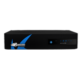 Barracuda Networks Backup Server 190a for Backups up to 500GB - (Hardware Only - Energize Updates Purchase Required)