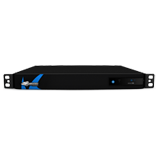 Barracuda Networks Backup Server 290a for Backups up to 1TB - (Hardware Only - Energize Updates Purchase Required)