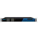 Barracuda Networks 430 Link Balancer, 250Mbps Throughput with 7 Internet Link Connections