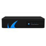 Barracuda Networks 210 Web Security Gateway (Hardware Only)