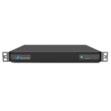 Barracuda Networks Backup Server 490a (Hardware Only - Energize Updates Purchase Required)