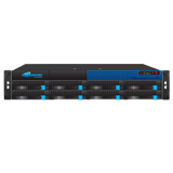 Barracuda Networks Backup Server 790a for Backups up to 8TB - (Hardware Only - Energize Updates Purchase Required)