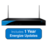 Barracuda Networks CloudGen Firewall F183 Bundle with 1 Year Energize Updates