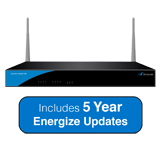 Barracuda Networks CloudGen Firewall F183 Bundle with 5 Year Energize Updates