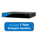 Barracuda Networks NG Firewall F18 with 1 Year Energize Updates