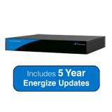 Barracuda Networks NG Firewall F18 with 5 Year Energize Updates