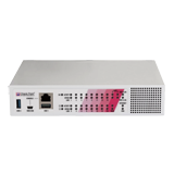 Check Point 770 Security Appliance with Threat Prevention, Wired