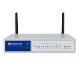 Check Point 1140 Next-Gen Threat Prevention WiFi Firewall w/ 10 Blades Suite -FW, VPN, ADNC, IA, MOB, IPS, APCL, URLF, AV & ASPM