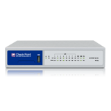 Check Point 1120 Appliance with 5 Blades Suite (FW, VPN, ADNC, IA & MOB) - Wired