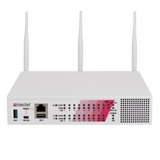 Check Point 770 Wireless Security Appliance with Threat Prevention Security Suite