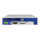 Check Point 13500 Next Generation Firewall Appliance (with FW, VPN, ADNC, IA, MOB-5, IPS and APCL Blades)