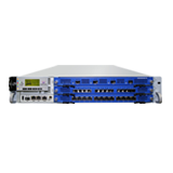 Check Point 21600 Next Generation Data Protection Appliance (with FW, VPN, ADNC, IA, MOB-5, IPS and APCL Blades)