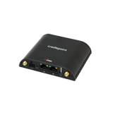 Open-Box CradlePoint IBR600 M2M Integrated Broadband Router with Verizon Multi-Band Embedded Modem & WiFi