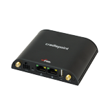 CradlePoint IBR650 M2M Integrated Broadband Router with Verizon Dual-Mode 4 LTE / 3G EVDO Embedded Modem (no WiFi)