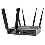 Open-Box CradlePoint Advanced Edge Router 2200 (AER2200-600M) with 1 Year NetCloud Essentials & 24x7 Support